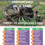 Ecoturismo en el Cabo de Gata